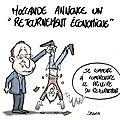 ps hollande humour impot