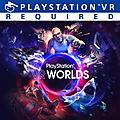 Test de <b>Playstation</b> VR Worlds - Jeu Video Giga France