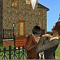 Semaine 4b - famille gothik/ruy
