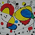 Miró-Agathe