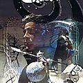 [<b>Comic</b>-Book] S.H.I.E.L.D La confrérie du bouclier