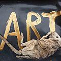 Art/rat