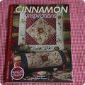 Cinnamon Inspirations