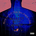 Le son du jour: Bullets with names - <b>MGK</b> x Young thug x RJMrLA x Lil duke