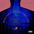 Le son du jour: Bullets with names - MGK x Young thug x RJMrLA x Lil duke