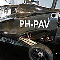 P1260079
