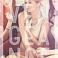 Le Pacte (La trilogie), Jenny Han & <b>Siobhan</b> <b>Vivian</b>
