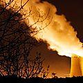 Tout ce qu'il faut savoir sur le mensonge du nucleaire