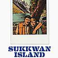 Sukkwan island: quand ugo bienvenu revisite le roman culte de david vann