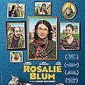 Rosalie BL