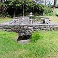 29 Ploudiry <b>chapelle</b> Saint Antoine