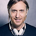 Maiatravel : david guetta