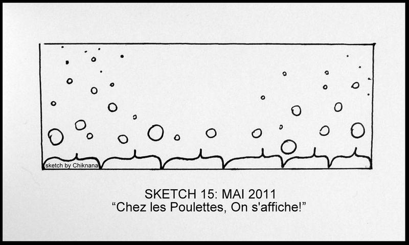 sketch Mai 2011