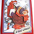 A Noël et voeux 020