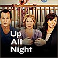 [Saison 2011/2012 - Comédies] 4- Up All Night