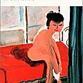 _l'amour dure trois ans_, de frédéric beigbeder (1997)