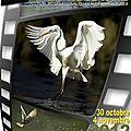 La 28e édition du festival international du film ornithologique de ménigoute prendra son envol mardi 30 octobre