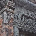 Cambodia 600