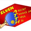 Argoet Tennis de Table Handisport 56