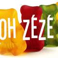 7::Oh Zézé