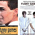 Funny Games Vs. Funny Games U.S. (Original ou remake ?)