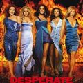 Desperate Housewives <b>Saison</b> <b>4</b>