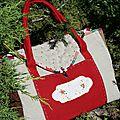 sac cabas lin 002