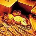 Le retour à la normalisation de la politique monétaire est-il envisageable ?