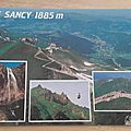Massif du Sancy