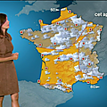 taniayoung04.2014_07_14_meteoFRANCE2