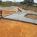 Construction dalle_menuiserie (2)