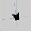 Un ballon peut cacher un dronextraterrestre
