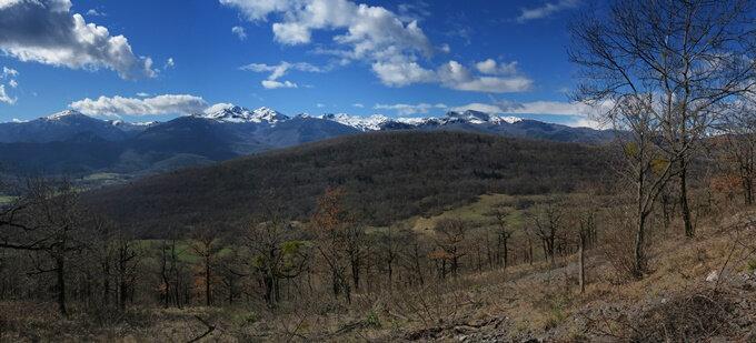 Panorama Lavelanet 3