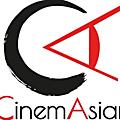 Rencontre avec CinemAsian, l'association de promotion du cinéma <b>asiatique</b> dans Lyon et sa métropole!