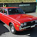 Mazda 929 wagon 1973-1977