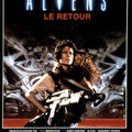 Aliens, le retour [double article - avec contre opinion de blogness]