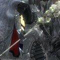 Personnages Guild Wars