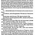 Robert des Saudrais_Généalogie_p3