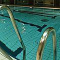 15 choses qu'on déteste à la piscine !
