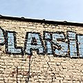 Plaisir, Lille_9999