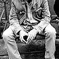 Éric dejaeger né en 1958