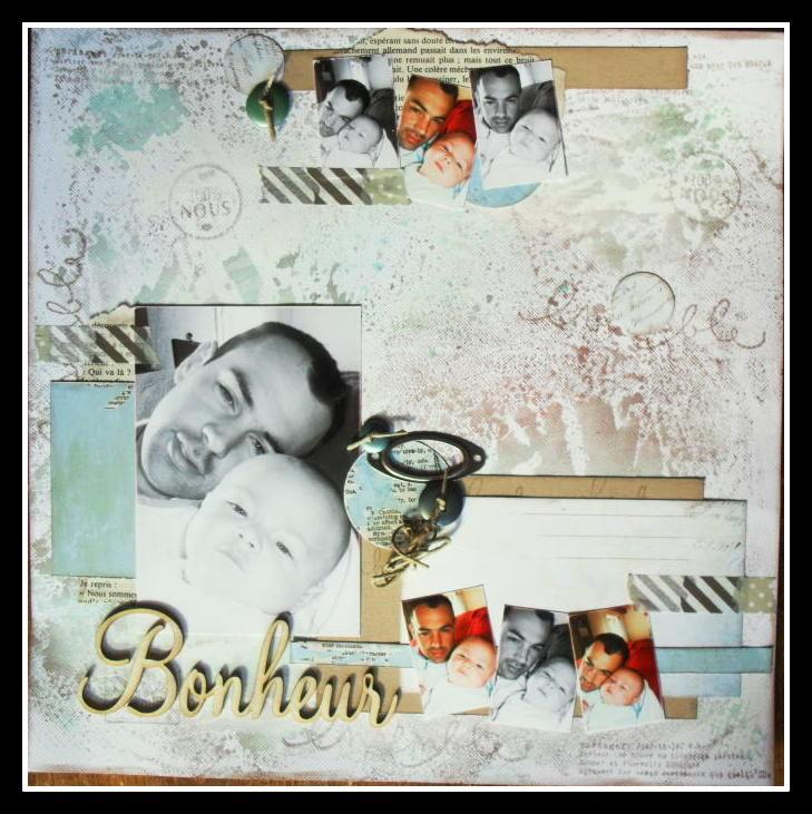 seve-challenge3