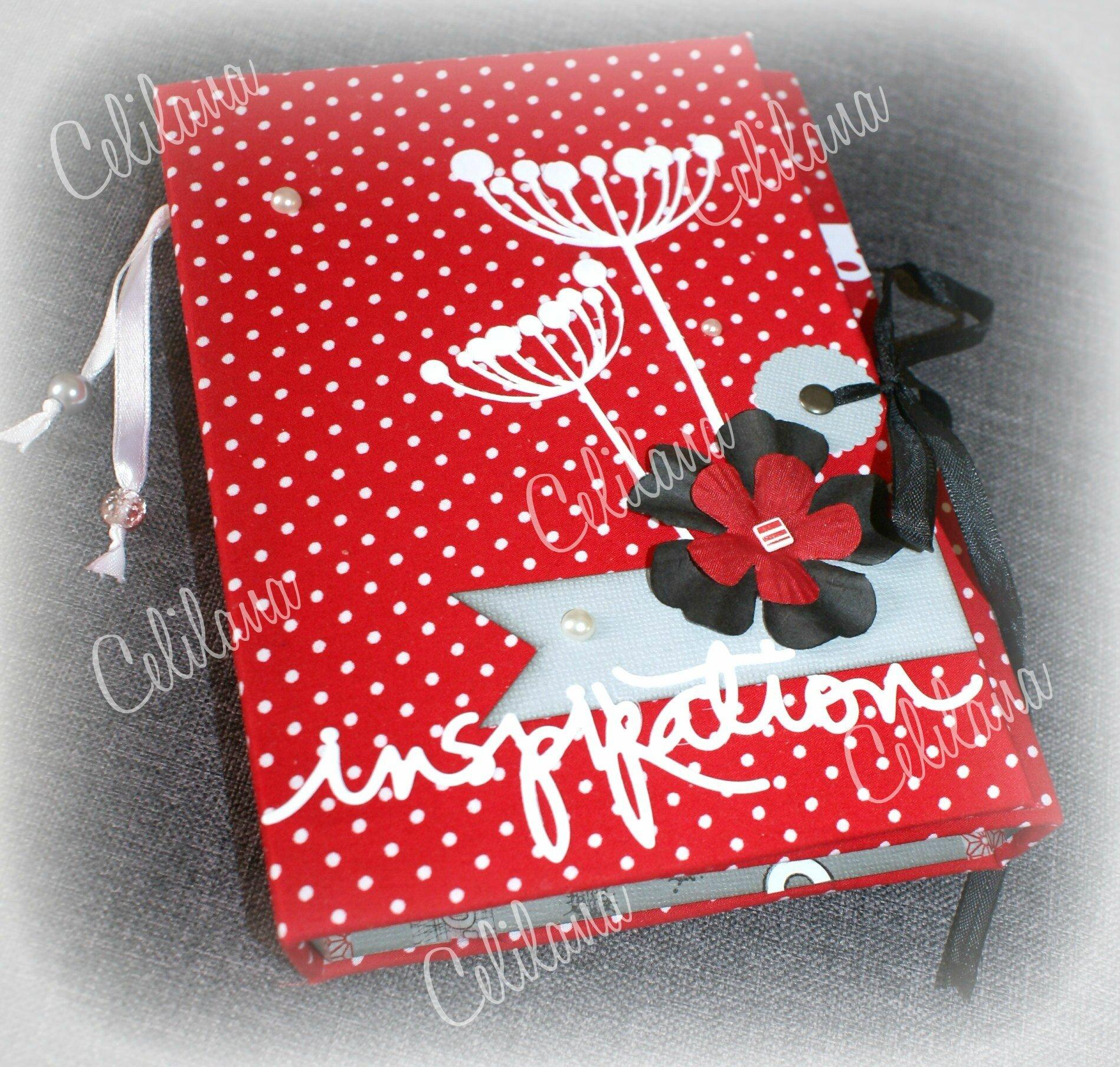 Cadeau pour la maitresse 2014