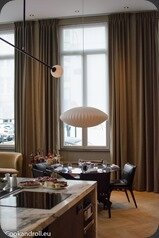 Pillows-Grand-Hotel-Place-Rouppe-15