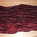 Lolotte tricote