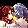 Nights-Azure-2-Ann_DPS_08-23-16_005