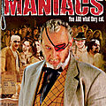 2001 maniacs (bienvenue dans la vallée des plaisirs !)