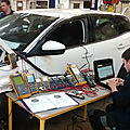 Le blog de L'auto