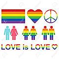 LGBT et Egalité