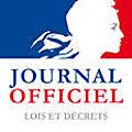 La Normandie n'a pas attendu la publication dans le JO pour exister